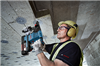 cordless-rotary-hammer-with-sds-plus-gbh-36-vf-li-plus-110292-110292.png